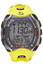 SIGMA SPORT RC 14.11 Zegarek wielofunkcyjny żółty
